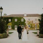 HOUSE FAMILY WEDDING PORTUGAL VENUE (20)