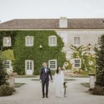HOUSE FAMILY WEDDING PORTUGAL VENUE (21)