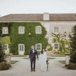 HOUSE FAMILY WEDDING PORTUGAL VENUE (21)