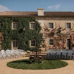 HOUSE FAMILY WEDDING PORTUGAL VENUE (23)