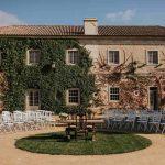 HOUSE FAMILY WEDDING PORTUGAL VENUE (23)
