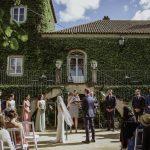 HOUSE FAMILY WEDDING PORTUGAL VENUE (24)