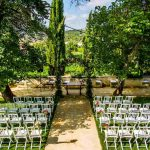 HOUSE FAMILY WEDDING PORTUGAL VENUE (25)