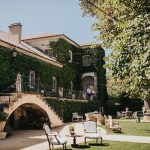 HOUSE FAMILY WEDDING PORTUGAL VENUE (26)