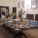 HOUSE FAMILY WEDDING PORTUGAL VENUE (31)