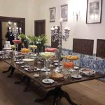 HOUSE FAMILY WEDDING PORTUGAL VENUE_ (31)
