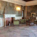 Wedding Villa Sintra (10)