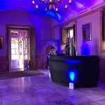 Wedding Villa Sintra (11)