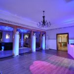 Wedding Villa Sintra (13)