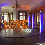 Wedding Villa Sintra (14)