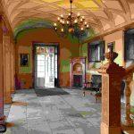 Wedding Villa Sintra (16)