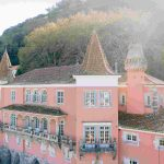 Wedding Villa Sintra (4)