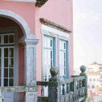 Espaço para Casamento Portugal