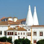 LIEUX DE MARIAGE PORTUGAL