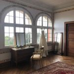Wedding Villa Sintra (8)
