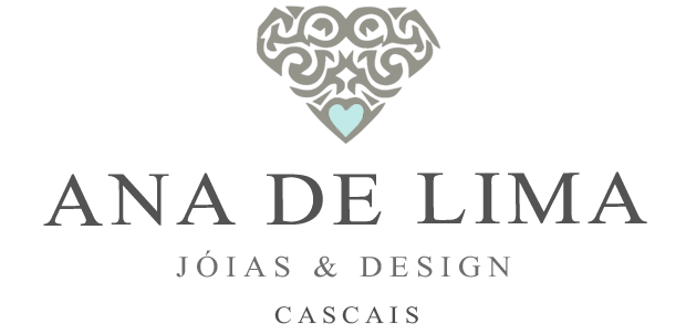 Ana de Lima - Jóias & Design