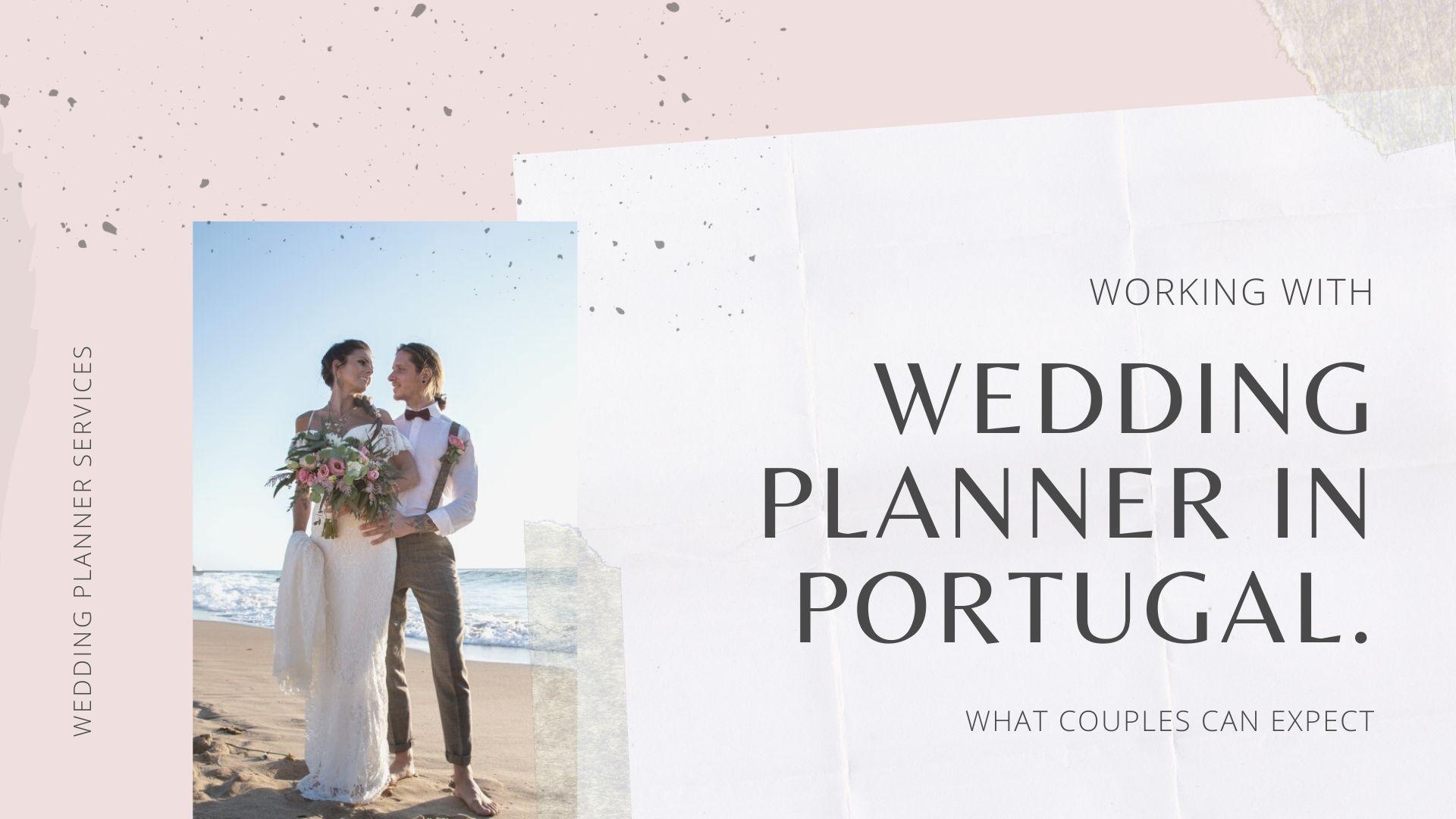 Wedding Planner in Portugal_1