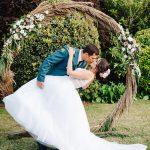 Small Wedding Sintra (10)
