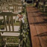 Small Wedding Sintra (2)