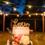 Small Wedding Sintra (3)