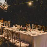 Small Wedding Sintra (4)