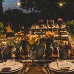 Small Wedding Sintra (5)