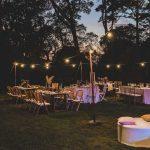 Small Wedding Sintra (6)
