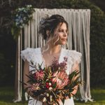 Small Wedding Sintra (7)