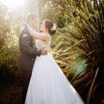 Small Wedding Sintra (9)