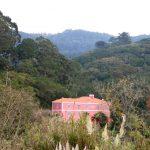 Intimate Wedding Villa (1)