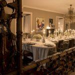 Intimate Wedding Villa (4)
