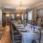 Intimate Wedding Villa (6)