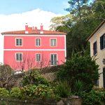 Intimate Wedding Villa (7)
