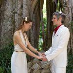Mini Wedding Monserrate Palace (3)