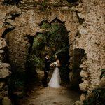 Mini Wedding Monserrate Palace (5)