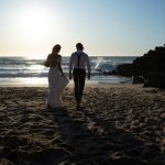 Mini Wedding Package Cascais (3)