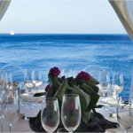 Mini Wedding Package by the sea (1)