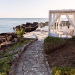 Mini Wedding Package by the sea (2)
