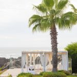 Mini Wedding Package by the sea (3)