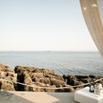Mini Wedding Package by the sea (7)