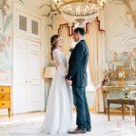 Mini Wedding Sintra Palace (1)
