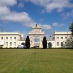 Mini Wedding Sintra Palace (2)