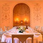 Mini Wedding Sintra Palace (4)