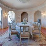 Mini Wedding Sintra Palace (5)