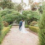 Mini Wedding in Lisbon (3)