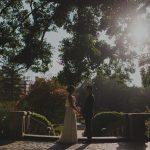 Mini Wedding in Lisbon (5)
