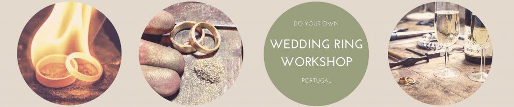 Wedding Ring Workshop