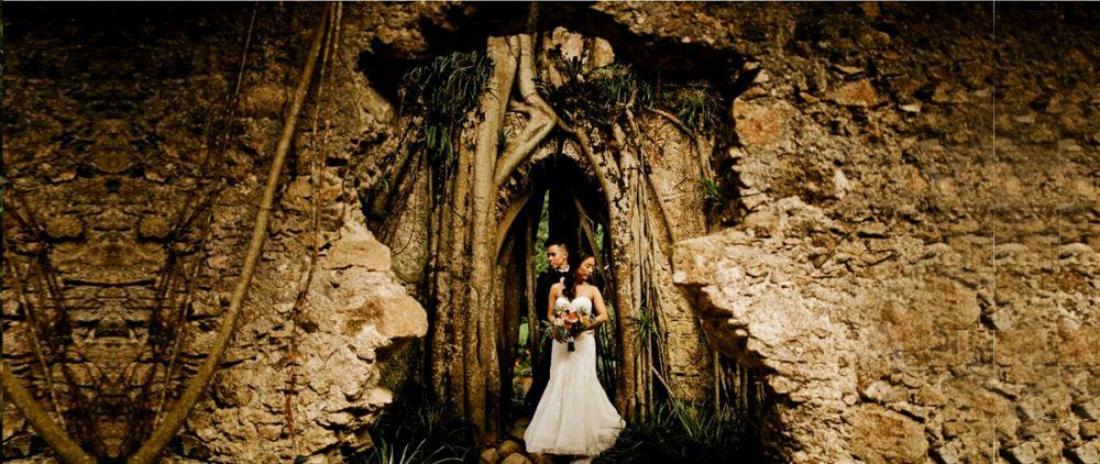 Weddings-in-Portugal_