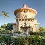 Monserrate Palace Mini Wedding Package (1)