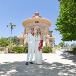 Monserrate Palace Mini Wedding Package (4)